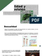 Sexualidad y Cosmovisión Gustavo