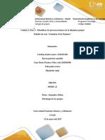 ESTUDIO DE CASO DINÁMICA DE GRUPOS.docx