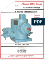 02-Servo-Kinetics-Inc-Classic-2000-Series-Axial-Variable-Delivery-Piston-Pumps-PVI-2200-PV-2200-Design-Series-10-11-12-Service-Parts-Information-Manual-compressed.pdf