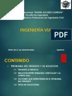 Clase 1 - Tránsito y su solución.pdf
