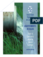 Tema_19_CONTROL_CALIDAD_AGUAS.pdf