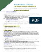 Tema_9_ Textos Periodísticos y Publicitarios