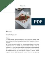 Ratatouille.docx
