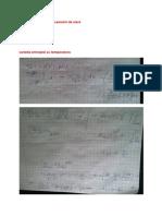 Variatia Entropiei Cu Parametrii de Stare (1)