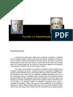 platonarisoteles.pdf