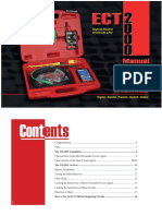 ECT2000_English+MANUAL.pdf