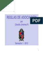 reglas de asociación.pdf