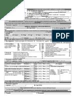FIAM pg 1.doc