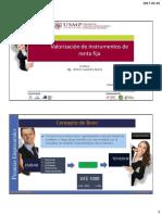 08 Valorización de los Bonos (3) (1).pdf