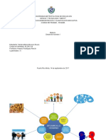Guia Didactica n 1- Desarrollo Humano i Completa- Vcio Grupo a-b 2016 Vir (3)