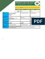 Requisitos Obligatorios Asimilaciones 2017 Academia Mariscal Caceres - Pnp (2)