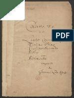 Krebs, Johann Ludwig F-Dur; Krebs-WV 203