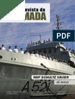 Revista da Armada - RA518
