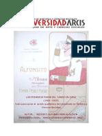LOS_PRIMEROS_PASOS_DEL_TANGO_EN_CHILE.pdf