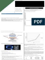 Piani cottura ad induzione.pdf