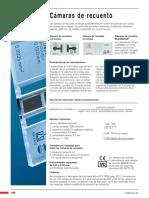 Camara Neubauer.pdf