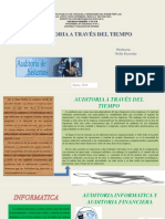 PRESENTACION AUDITORIA.pptx