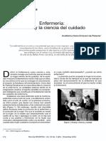 514-Texto del artículo-2339-1-10-20150525.pdf