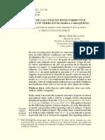 ARTÍCULO GALLUCCI REVISTA LINGÜÍSTICA.pdf