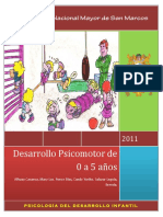 69516778-Desarrollo-psicomotor-0-a-5-anos.pdf