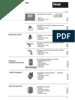 Componente+de+sistem.pdf