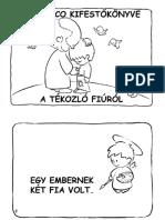 A tékozló fiú ( más).pdf