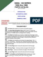 C150PC59.pdf
