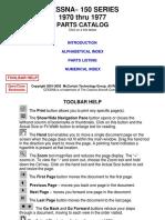 C150PC77.pdf