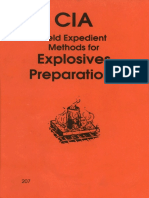 cia field expediant methods for explosives preparations.pdf
