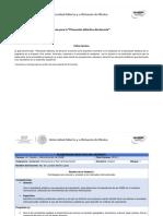Planeación Didáctica u2 (1)