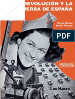 brouetemine.pdf