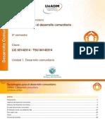 Unidad_1_Desarrollo comunitario. Contenido.pdf