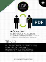 modulo8-tema2