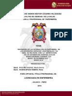 tesis uancv facultad de ciencias de la salud