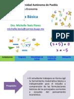 Plan de Curso Algebra