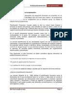 Bases_para_proyectar_en_la_planeacion.pdf