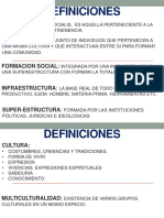 Definicion Epidemiologia II - Copia