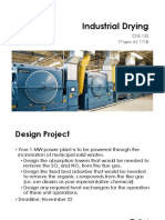 20_Industrial Drying.pdf