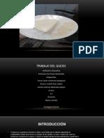 queso 9.1 yumer
