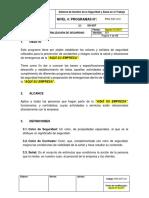 PRG-SST-010 Programa de Señalización de Seguridad.docx