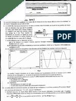 1-SERIE-mecanique-forceé-pour-sc-exp