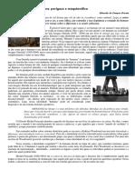 Ser humano soberano.pdf