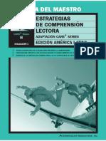 GUIA del MAESTRO CARS H_1.pdf