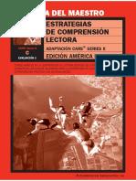 GUIA del MAESTRO CARS II C.pdf