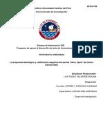 1.- Propuesta PADET Aprobada (Valverde_Molina)