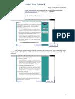 Pasos Para Obtener Un Certificado de Firma Digital Segunda Parte