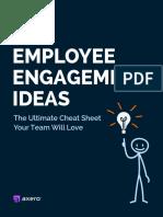49 Employee engagement ideas.pdf