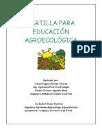 Cartilla_agroecologica