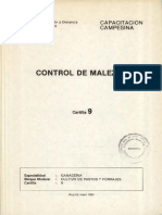 Vol9 Control Malezas Op