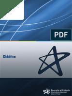 Projeto Político Pedagógico e docência